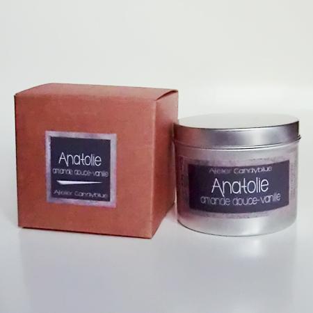 Anatolie2
