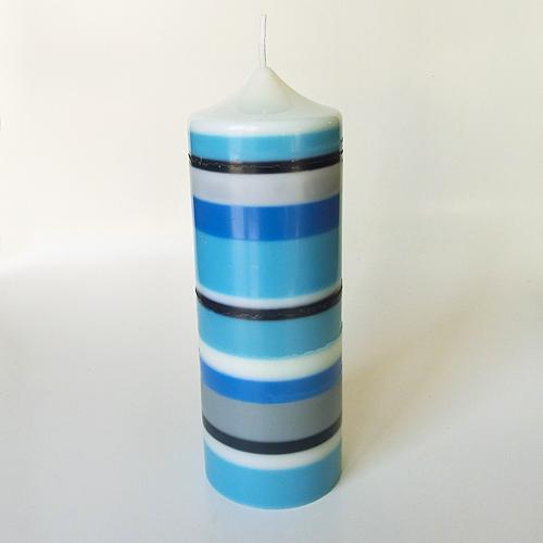 Bayadere bleu5