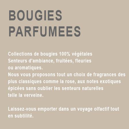 Bougie parfumees2 1