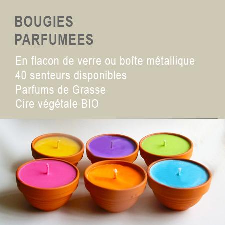 Bougie parfumees3