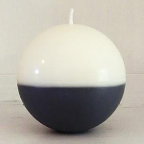 Boule bicolore3