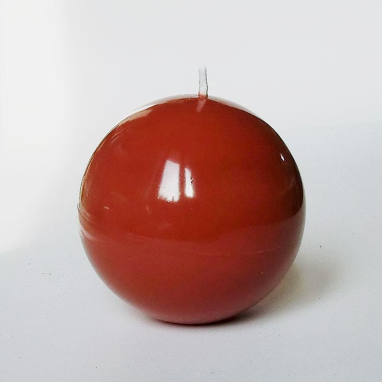 Boule marsala
