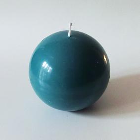 Boule vert copie