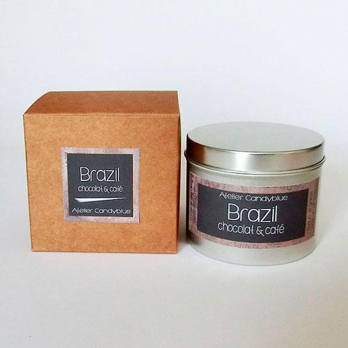 Brazil3 1