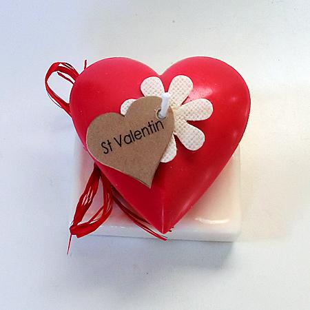 Coeur cerise magnolia2