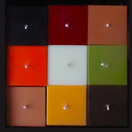 Coffret cubes3