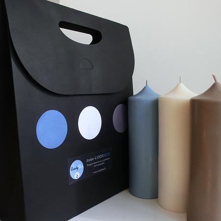 Emballage trio bougies2