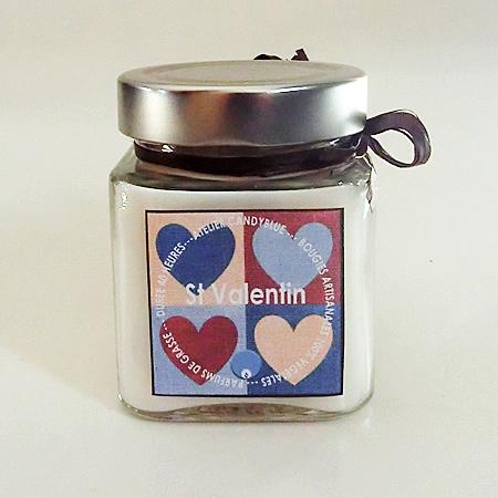 Flacon zest cannelle2