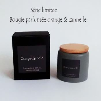 Gres orange cannelle2 1