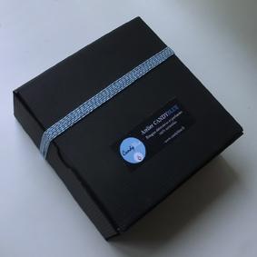 Presentation boite cadeau 1