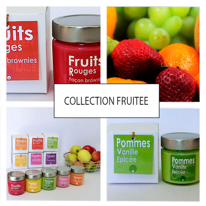 Presentation collection fruitee13web