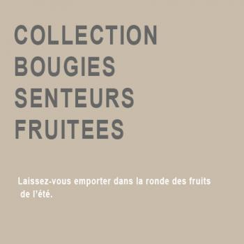 Presentation collection fruitee8 1
