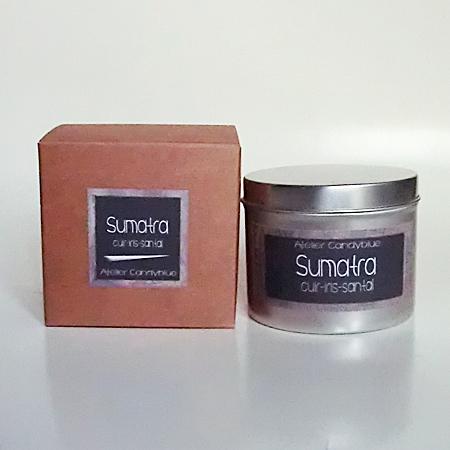 Sumatra2