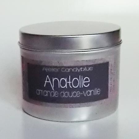 Anatolie3
