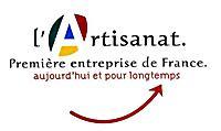 Artisanat francais 1