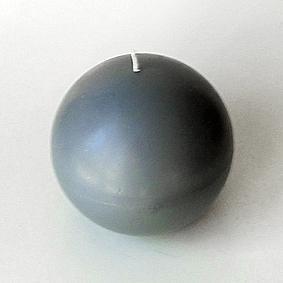 Boule grise 2