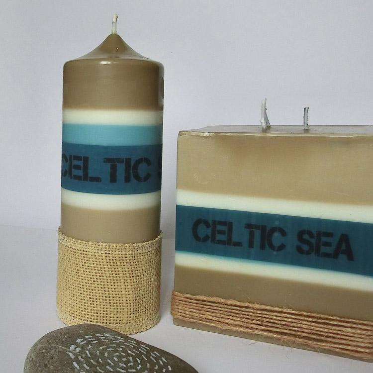 Celticw