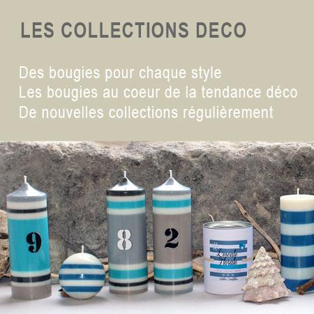 Collection deco2w 1
