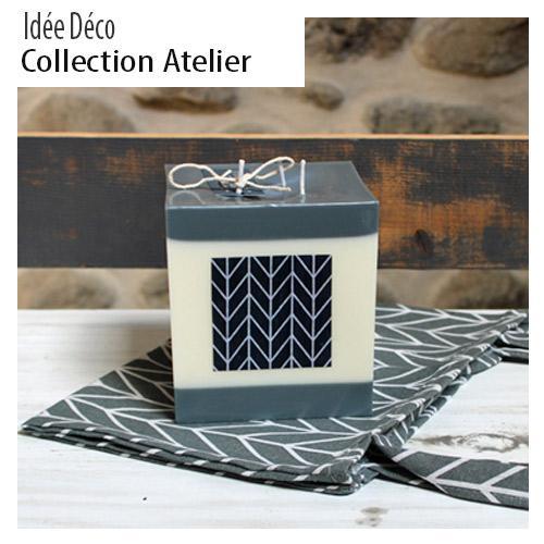 Decoration atelier2w