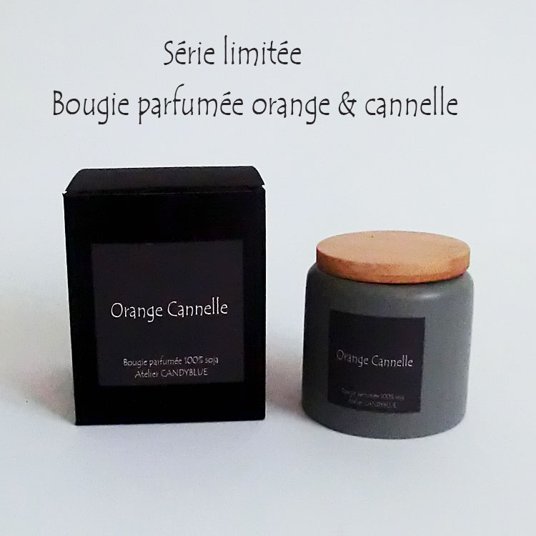 Gres orange cannelle2 1