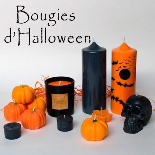 Halloween presentationw