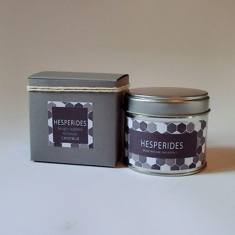 Hesperide1 web