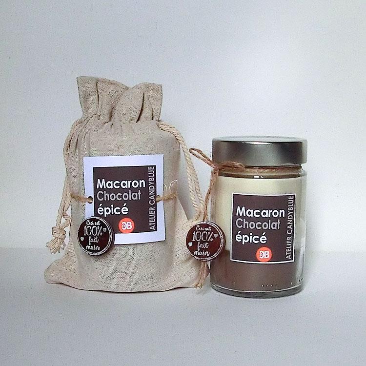 Macaron1w