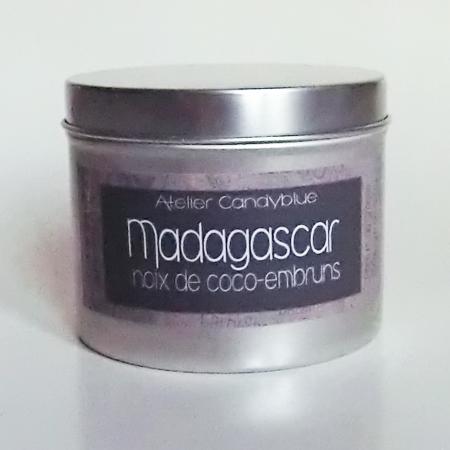 Madagascar3