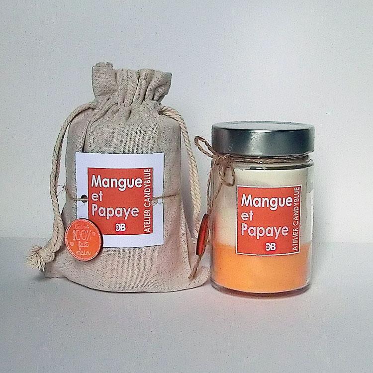 Mangue1w