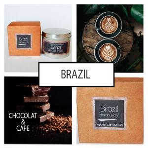 Presentation brazil web