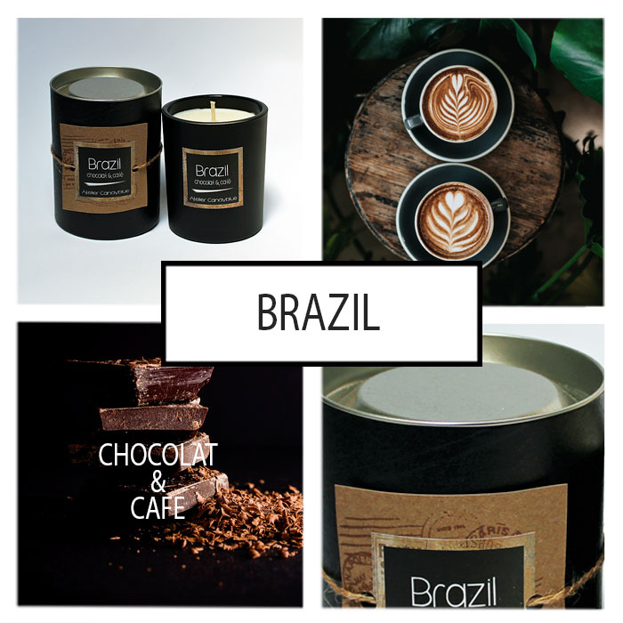 Presentation brazil2w