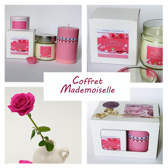 Presentation coffret mademoisellew