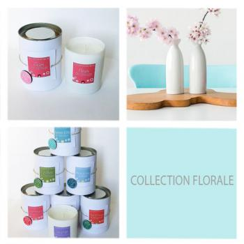 Presentation collection fleurie3w 2