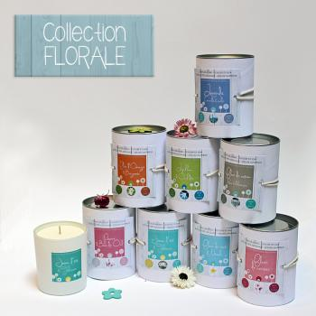 Presentation collection fleurie4w 2