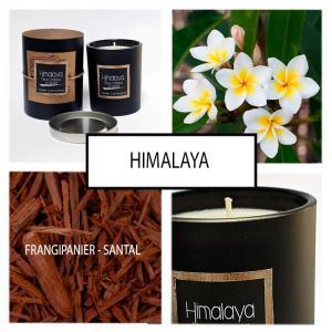 Presentation hymalaya2w