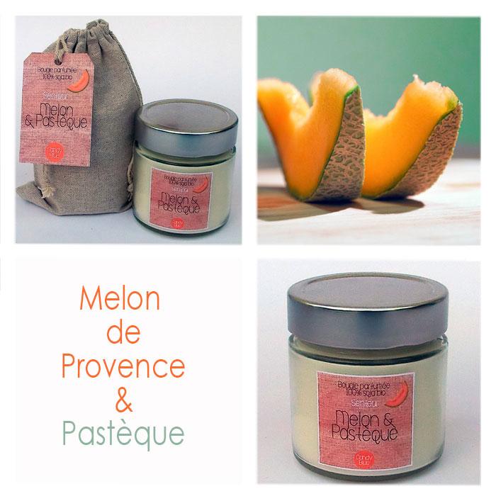 Presentation melonw 1