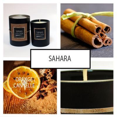 Presentation sahara2w