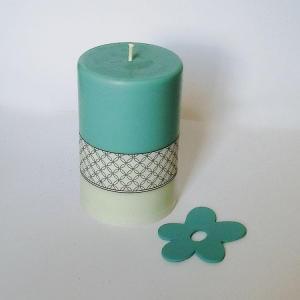 Turquoise1 1